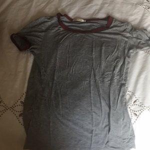 Heart & Hips T-shirt